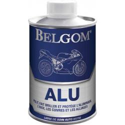 NETTOYANT ALU 250 ml BELGOM